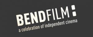 bendfilm-logo-1