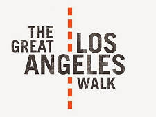 great-walk-la