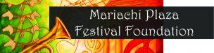 mariachi-plaza
