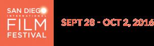 san-diego-film-festival-logo