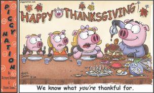 279-pnc_thanksgiving-1024x621